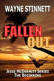 Fallen Out: Jesse McDermitt Series, The Beginning