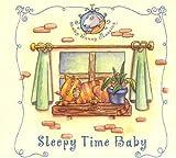 echange, troc  - Sleepy Time Baby