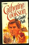 The Cinder Path (0553126946) by Cookson, Catherine
