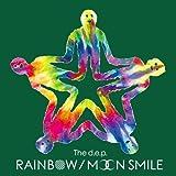 RAINBOW/MOON SMILE