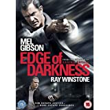 Edge Of Darkness [DVD]by Mel Gibson