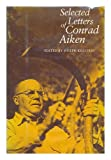 Selected Letters of Conrad Aiken