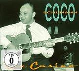 Rex Casino: +DVD Coco Schumann