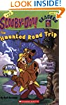 Scooby-Doo Reader #22: The Haunted Ro...