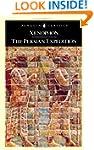 Penguin Classics Persian Exp Edition