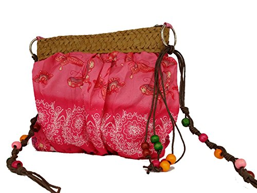 la-loria-girls-handbag-hippie-style-indian-style-shoulder-bag