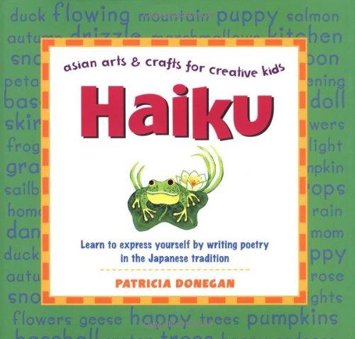 Haiku homework help