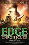 The Edge Chronicles 9: Freeglader: Bo...