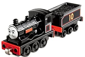 Thomas and Friends Take-n-Play Douglas