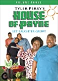 Tyler Perry's House of Payne 3 [Import]