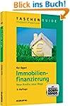 Immobilienfinanzierung - Neue Kredite...