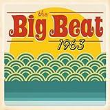 The Big Beat 1963