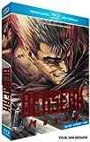 echange, troc Berserk - Intégrale - Edition Saphir [3 Blu-ray] + Livret