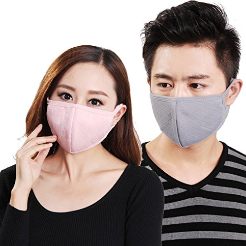 3-Pieces-Unisex-Adult-PM-25-Cotton-Activated-Carbon-Anti-fog-Anti-Dust-Flu-Face-Mouth-Warm-Masks-Healthy-Air-Filter-Dustproof-Antivirus-Antibacterial-Protective-Guaze-Masks