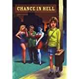 Chance in Hellpar Gilbert Hernandez