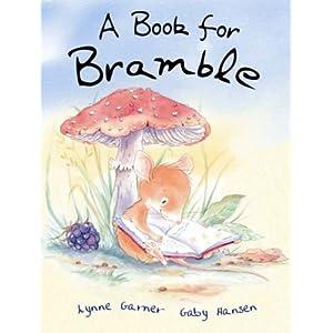 Book for Bramble Lynne Gardner