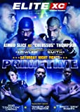 Elitexc: Primetime - Kimbo Vs Colossus (2pc) [DVD] [Import]