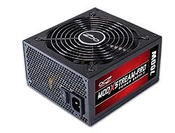OCZ ModXStream Pro 700W Modular High Performance Power Supply compatible with Intel Sandy Bridge Core i3 i5 i7 and AMD Phenom