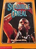 Shaquille O'Neal (Scholastic Biography) (0590477854) by White, Ellen Emerson