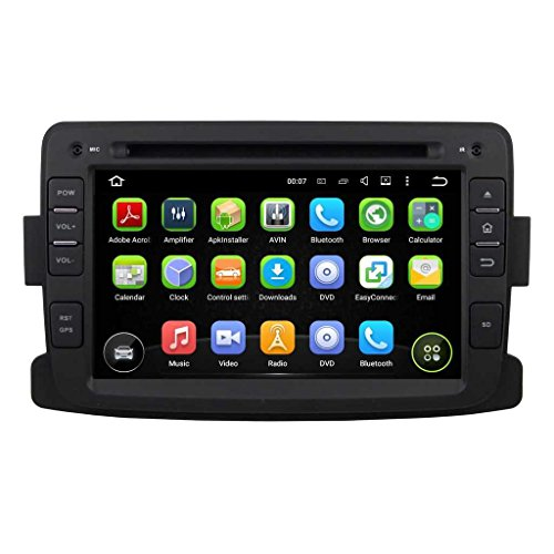 Radio-for-Renault-Duster-2012-2013