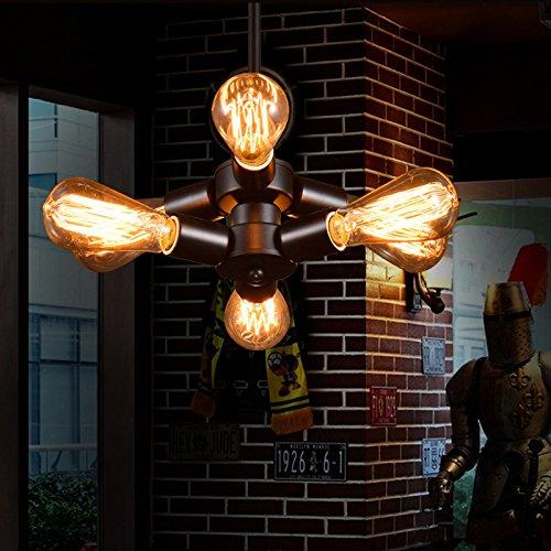 lina-american-lampadari-in-ferro-creative-industriale-retro-ristoranti-negozi-cafe-flyer-multi-lampa