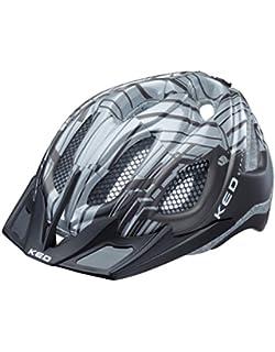TOP Fahrrad-Helme ! TESTSIEGER KED Certus K-Star