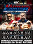 Ufc:Ultimate Fighter S9