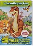 Petit-Pied Le Dinosaure 10 et 11 - Th...