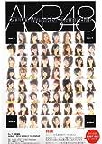 「AKB48 2010  WEEKLY CALENDAR」