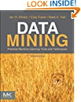 Data Mining:: Practical Machine Learn...