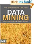 Data Mining:: Practical Machine Learn...