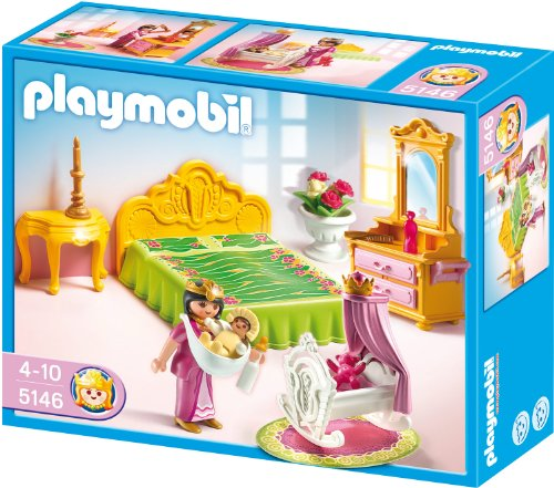 Actiontoysfigure shop for action toys and figure for Salle a manger playmobil