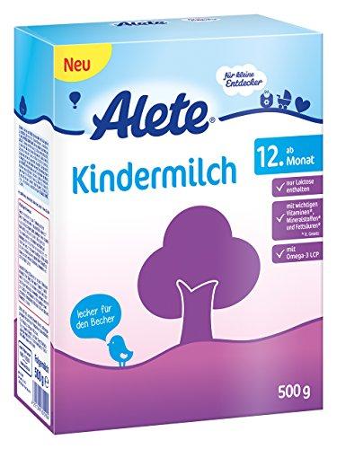 Alete-Kindermilch-4er-Pack-4-x-500-g