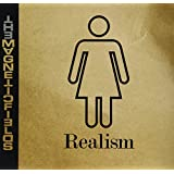 Realism (Lp/CD)