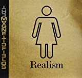The Magnetic Fields Realism [VINYL]