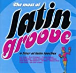 The Most of Latin Groove