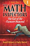 The Math Inspectors: Story One - The...