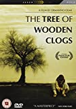 Tree of Wooden Clogs [Import anglais]