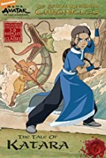 The Tale of Katara