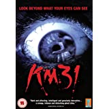 KM31 - Kilometre 31 [DVD]by Adria Collado