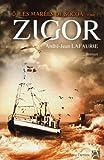 echange, troc André-Jean Lafaurie - Les marées de Socoa, Tome 2 : Zigor