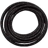 Russell 632073 ProClassic Black Hose