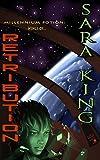 Wings of Retribution (Millennium Potion Book 1)
