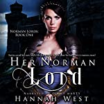 Her Norman Lord | Hannah West
