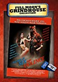 Grindhouse: Best Of Sex And Violence