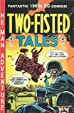 Two Fisted Tales #4 (Two-Fisted Tales)