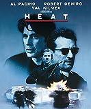 Heat [HD]