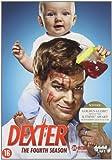 echange, troc Dexter saison 4