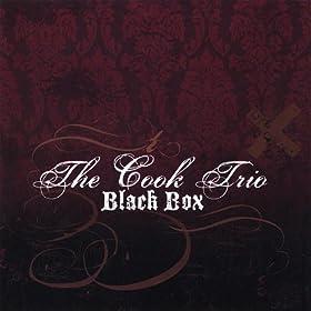 Black Box - Live At the King Center