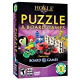 Hoyle Puzzle & Board Games 2009by Encore